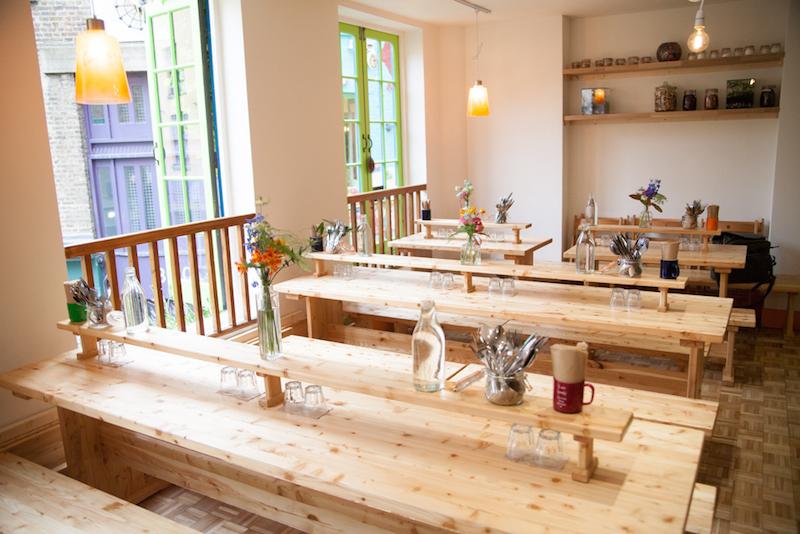 Wildfood-Cafe-vegan-raw-cafe