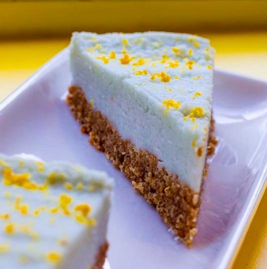 Yummzy cakes